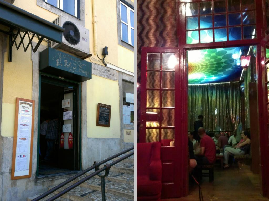 Lissabon5b