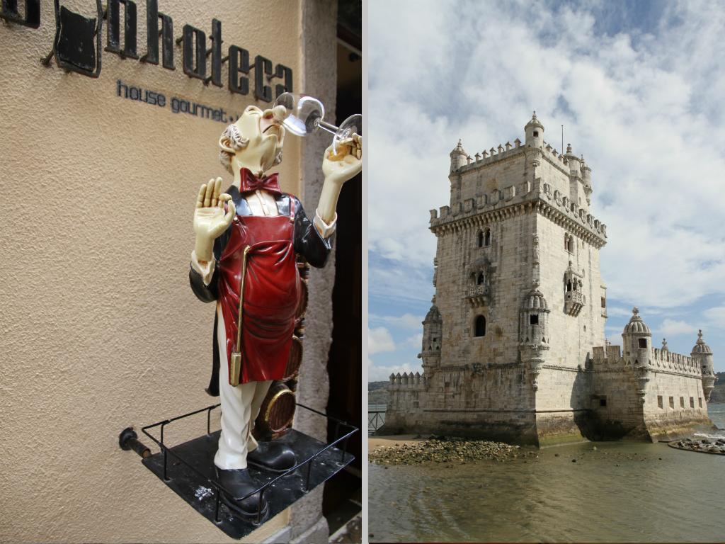 Lissabonburgb