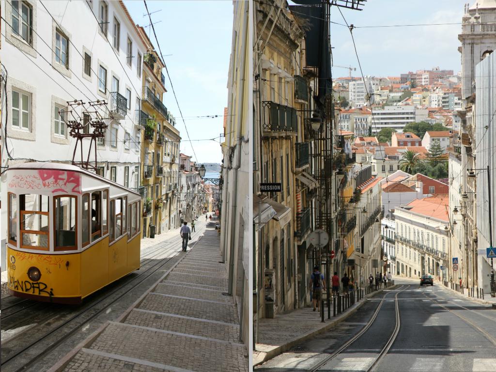 tram2b